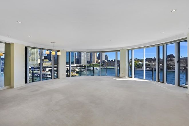 859, 2 Bedroom Apartments for Rent in Darling Harbour, NSW ...