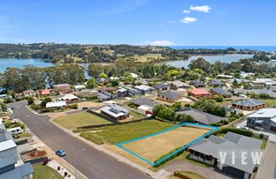 Picture of 3 Southern Cross Drive, Ulverstone TAS 7315