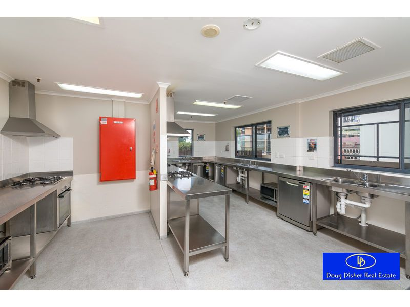 615 & 1610/104 Margaret Street, Brisbane City QLD 4000, Image 1