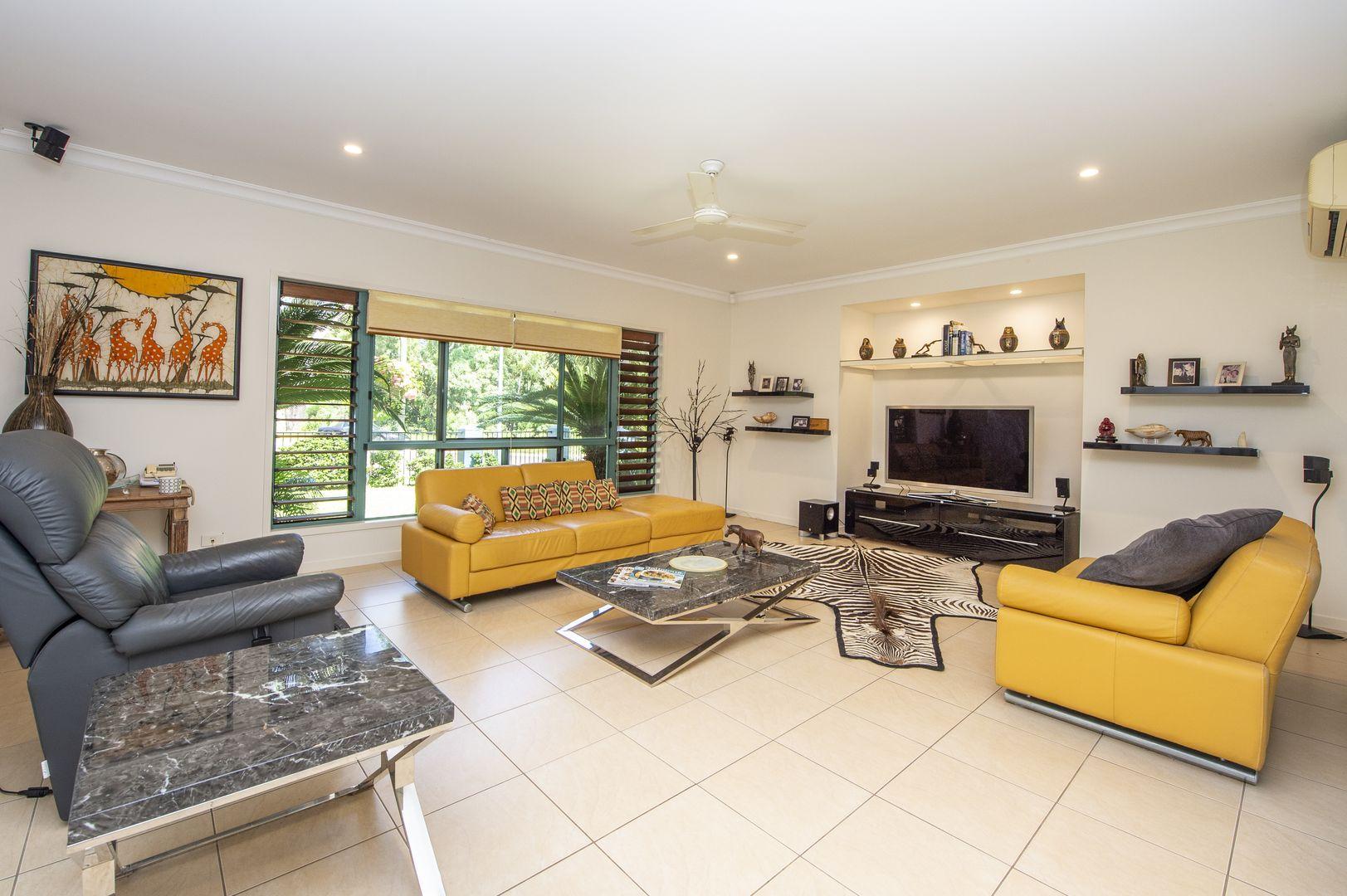 1 Apjohn St, Horseshoe Bay QLD 4819, Image 2
