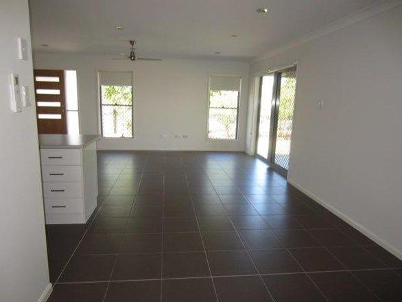 1/50 Boult Crescent, Burdell QLD 4818, Image 2
