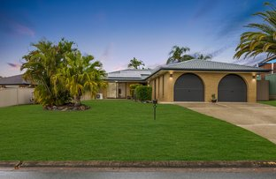 Picture of 68 Parkes Drive, Helensvale QLD 4212