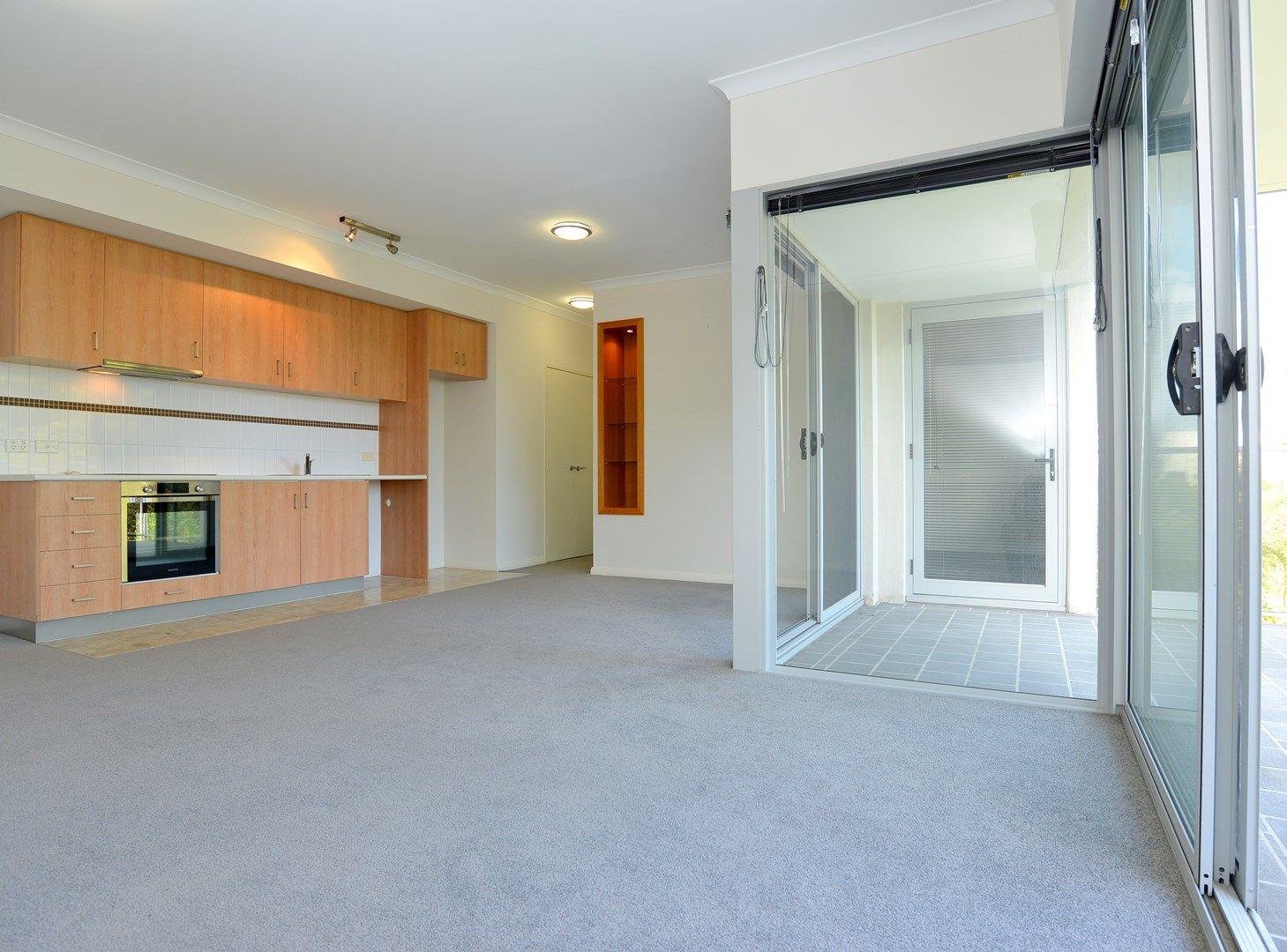 7/1331 Hay Street, West Perth WA 6005, Image 0