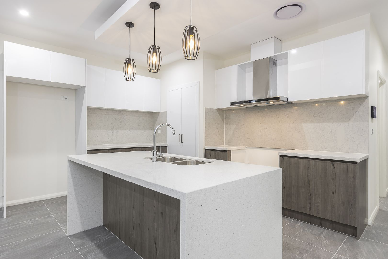 Lot 620 Graphite Crescent, Wollert VIC 3750, Image 1