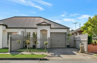 Picture of 35a Morley Road, Seaton SA 5023