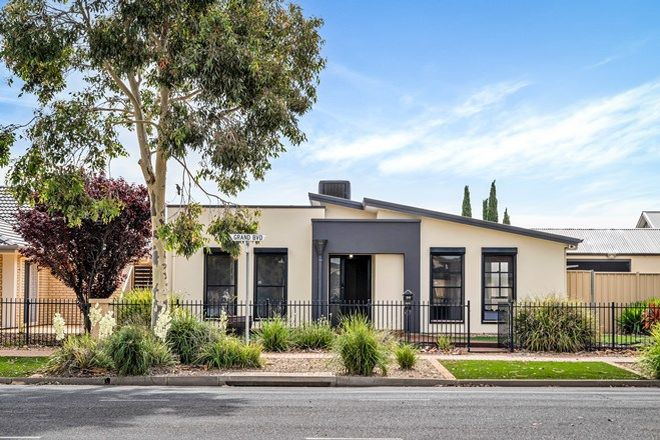 Picture of 711 Grand Boulevard, SEAFORD MEADOWS SA 5169