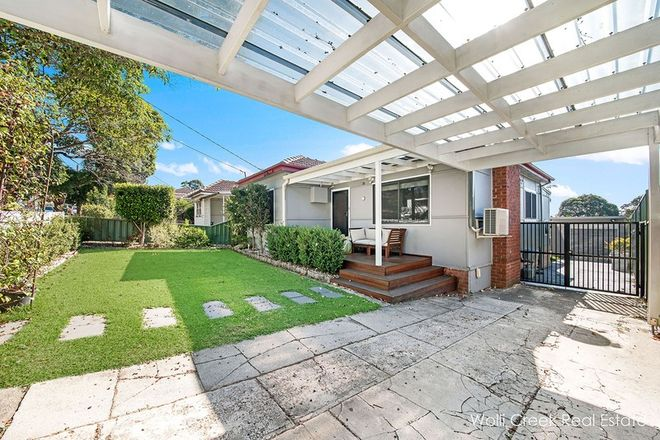 Picture of 14 Bailey Parade, PEAKHURST NSW 2210