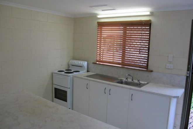 Picture of 2/2A Powell St, BOWEN QLD 4805