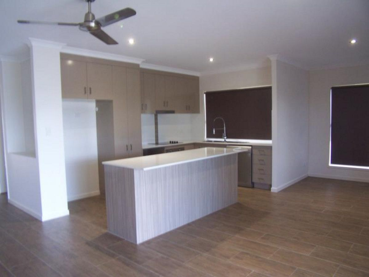 3 Norfolk Drive, Hidden Valley QLD 4703, Image 2