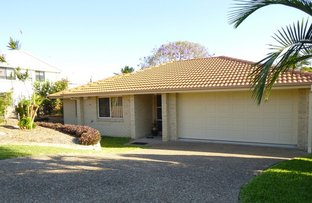 Picture of 30 Booyong Street, Algester QLD 4115