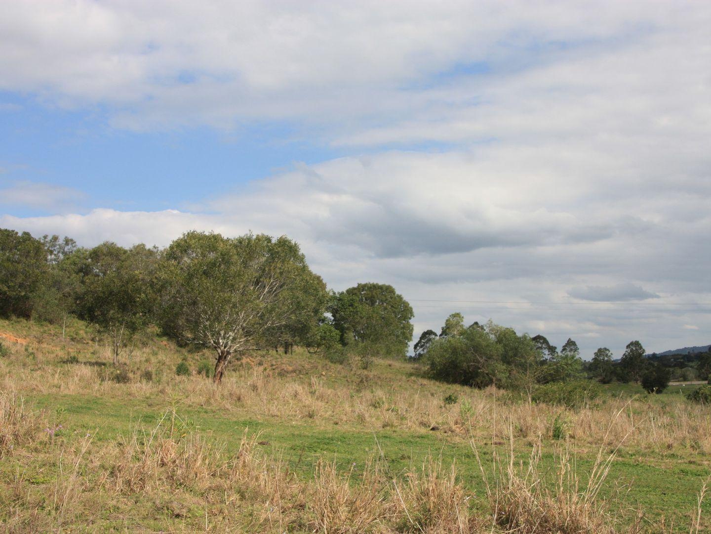 L29 681 Lowood Minden Road, Coolana QLD 4311, Image 1