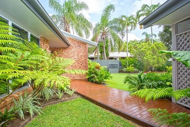 Picture of 20 ***APPLICATIONS CLOSED***Gentle Avenue, BUCASIA QLD 4750