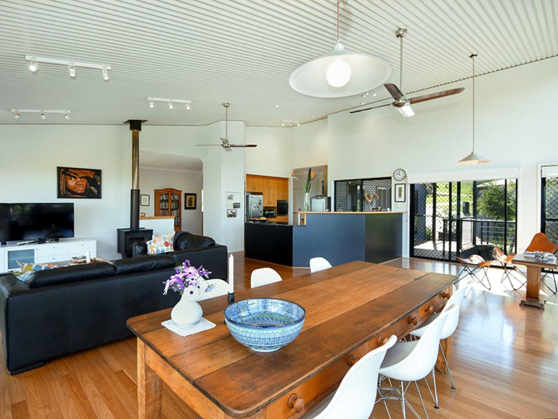 20 Montrose, Cabarlah QLD 4352, Image 2