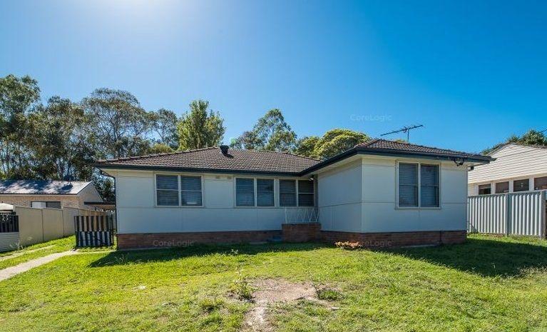 Holsworthy NSW 2173, Image 0