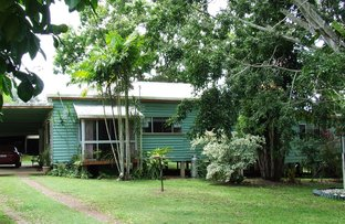 Picture of 8 Callaghan St, Rosedale QLD 4674