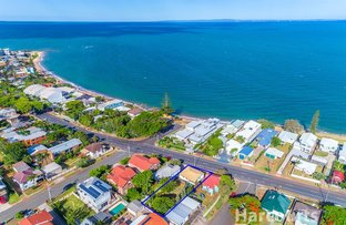Picture of 43 Prince Edward Parade, Redcliffe QLD 4020