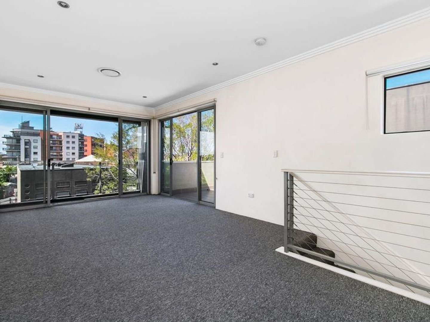 32/1 Goodsell Street, St Peters NSW 2044, Image 0