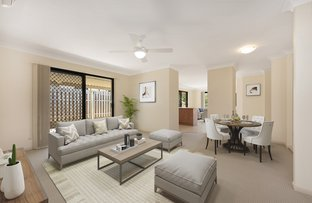 Picture of 60 Ross Place, Wakerley QLD 4154