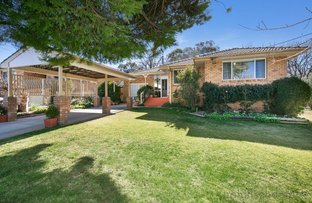 Picture of 13 High Street, Armidale NSW 2350