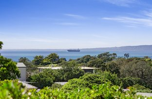 Picture of 46 Lister Avenue, Sorrento VIC 3943