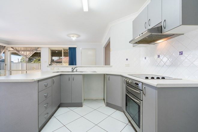 Picture of 38 Anthony Street, FAIRFIELD NSW 2165