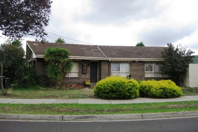 Picture of 3 Midway Cresent, LALOR VIC 3075