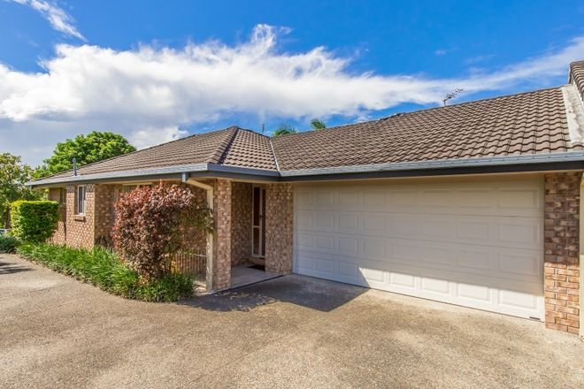 Picture of 1/12 Duce Court, UPPER COOMERA QLD 4209