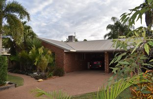 Picture of 33 Campbell Street, Emerald QLD 4720