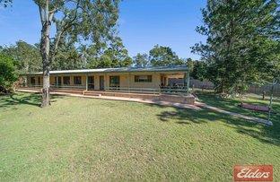 Picture of 47 Carbrook Road, Cornubia QLD 4130