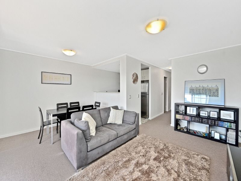 Level 3/11 Yara Avenue, Rozelle NSW 2039, Image 2