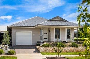 Picture of 5 Wallis Avenue, Renwick NSW 2575