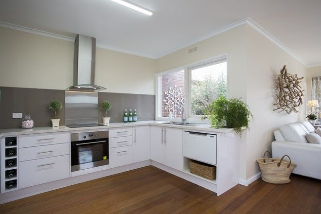 Picture of 7A Pine  Street, QUARRY HILL VIC 3550