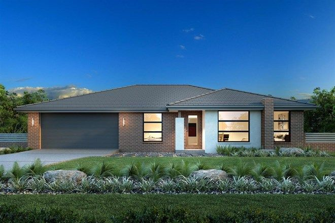 Picture of Lot 225 Collins Drive, SUTTONTOWN SA 5291