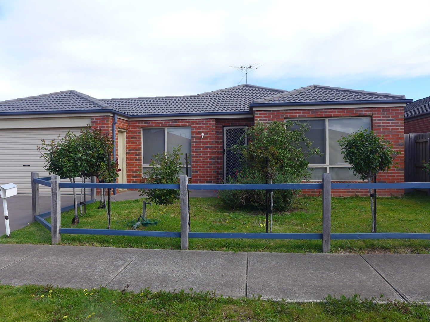 4 Doolin Close, Grovedale VIC 3216, Image 0