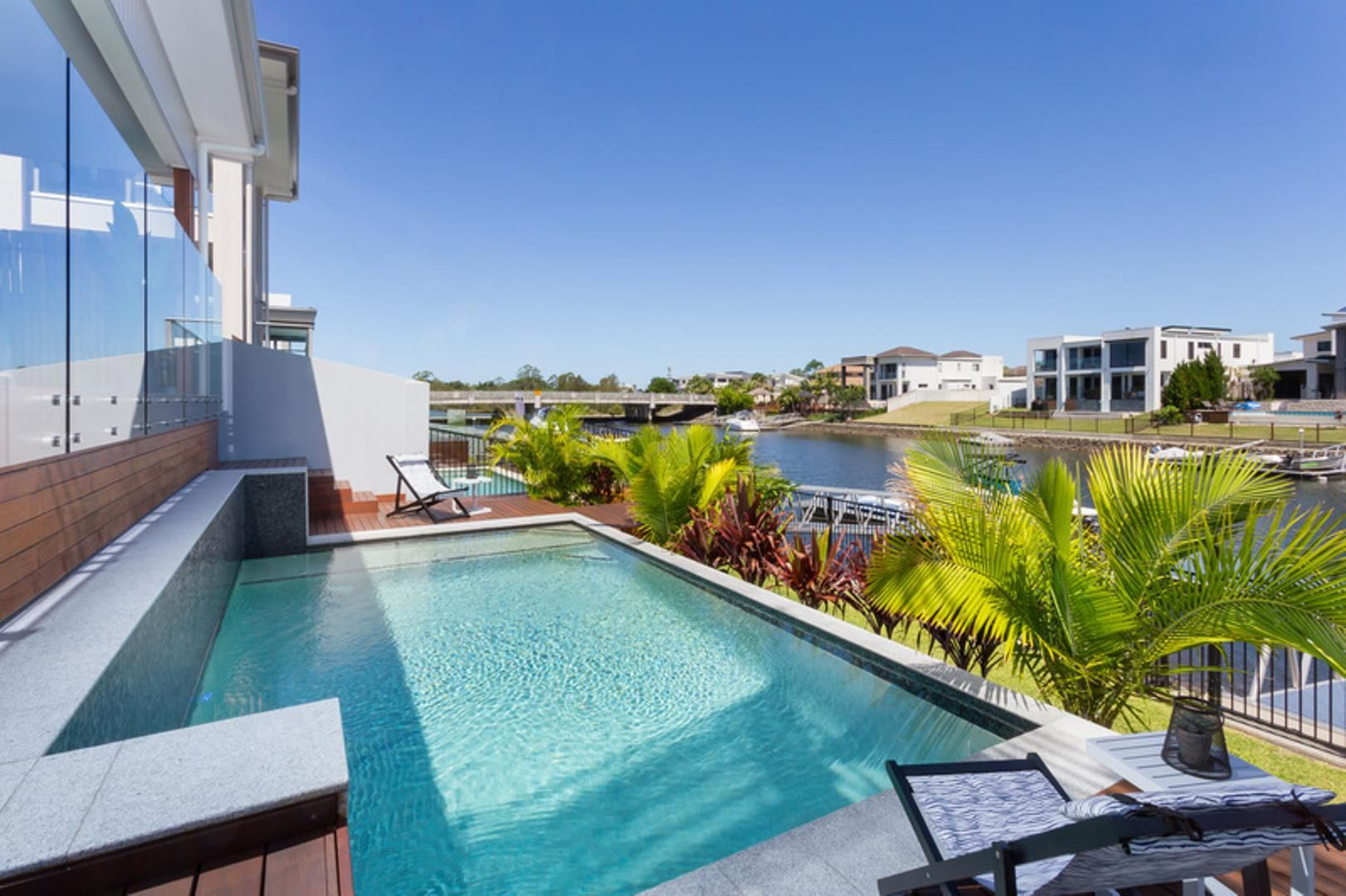 74 River Links Boulevard East, Helensvale QLD 4212, Image 0