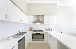 Picture of 13A Ann Street, Earlwood NSW 2206