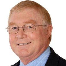 Rick Bingle, Sales representative
