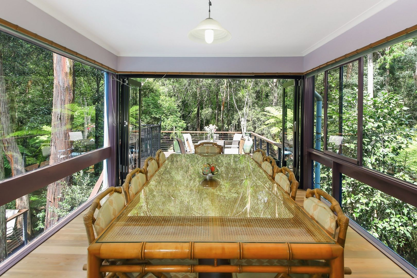 32 & 34 Exeter Road, Wahroonga NSW 2076, Image 2