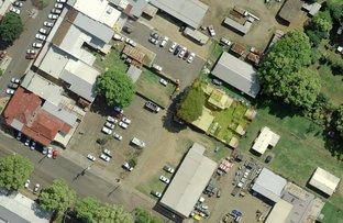 Lot 5 Zuber Lane, Grafton NSW 2460