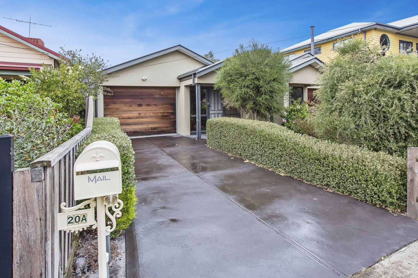 20A Catherine Avenue, Chelsea VIC 3196, Image 0