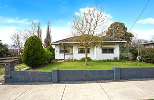 Picture of 2 Simpson Street, Terang VIC 3264