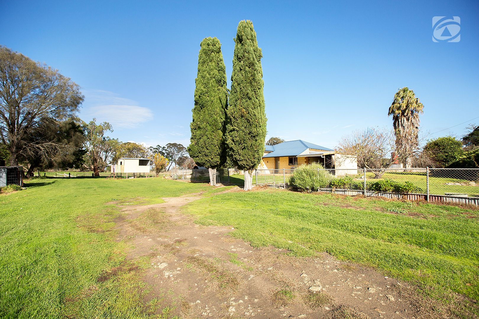 116 COX ROAD, Lucindale SA 5272, Image 2