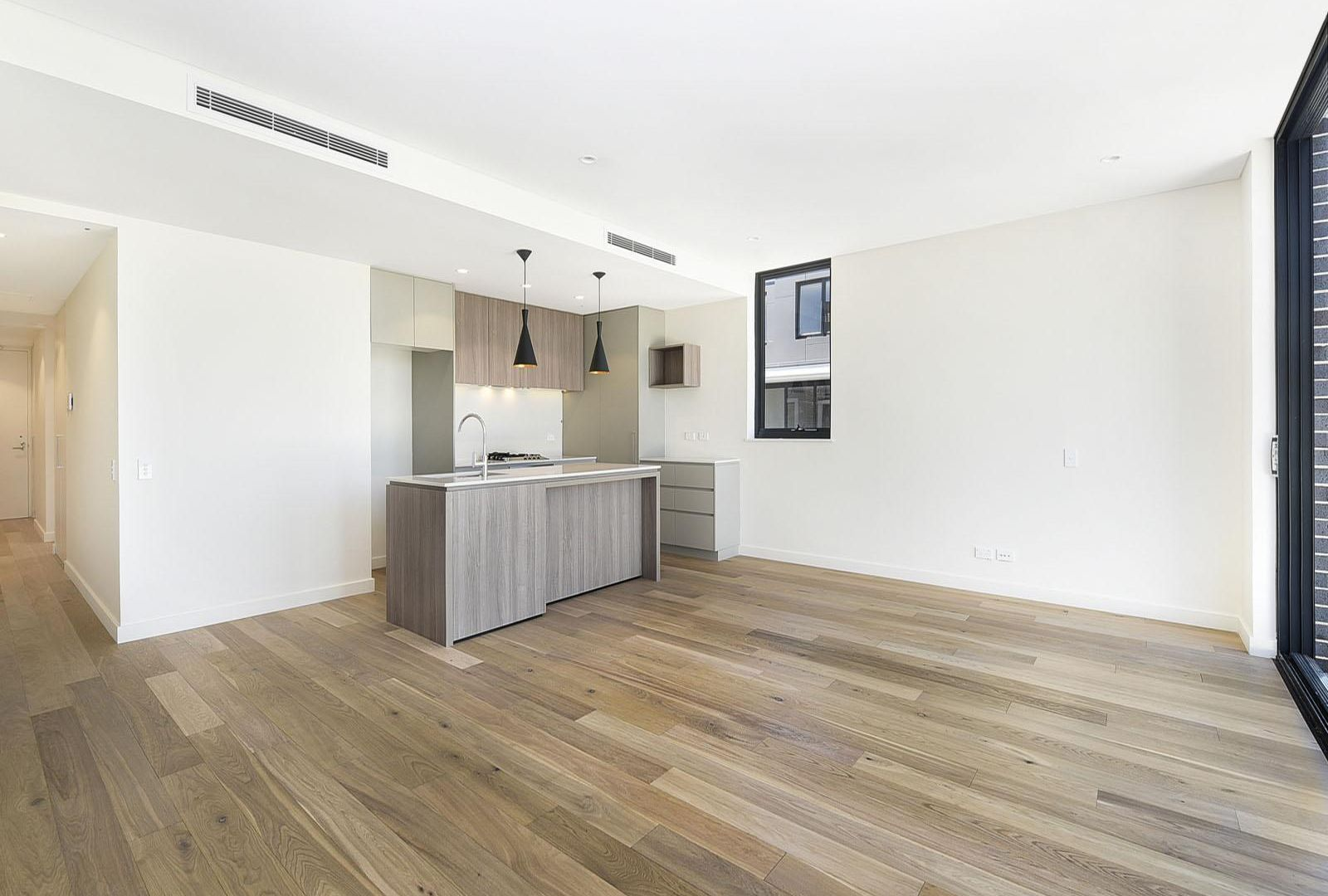 B622/2 Livingstone Avenue, Pymble NSW 2073, Image 2