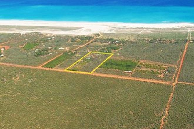 Picture of Lot 4 Lawrence Road, WATERBANK WA 6725