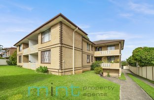 Picture of 5/34 Shadforth Street, Wiley Park NSW 2195