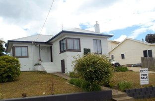 Picture of 37 Ashwater Crescent, Penguin TAS 7316