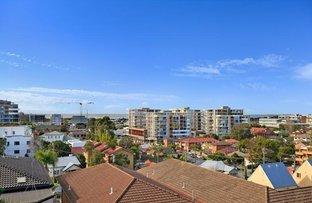 5/7 Staff Street, Wollongong NSW 2500