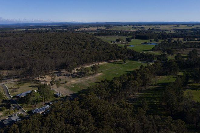 Picture of Lot 4 Pine Tree Road, WINGELLO NSW 2579