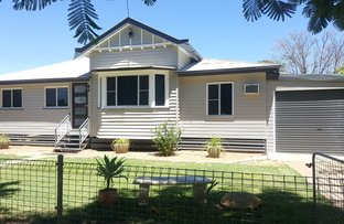 Picture of 68 Cassowary  Street, Longreach QLD 4730