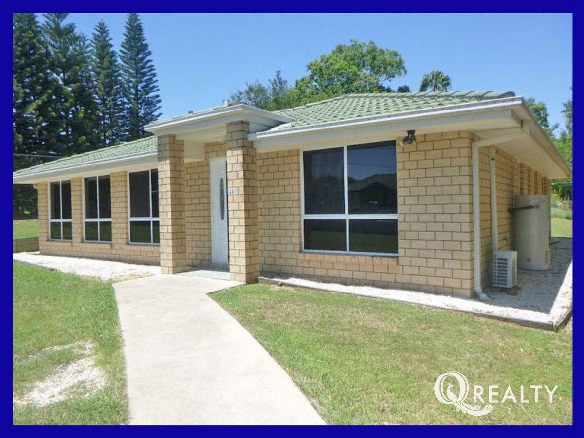48 Halletts Road, Redbank Plains QLD 4301, Image 0